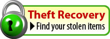 Theft Recovery