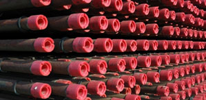 Tubular Pipe Oil Gas Auctions